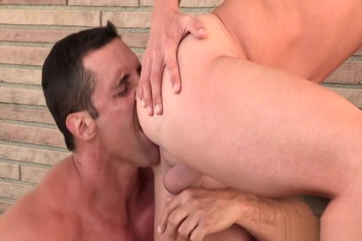 11-19 1 _Nick Capra Danny Gunn Sex with a ts