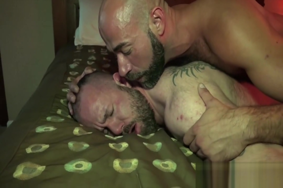 Damon fucks a boy while his daddy watches Sexy police dress