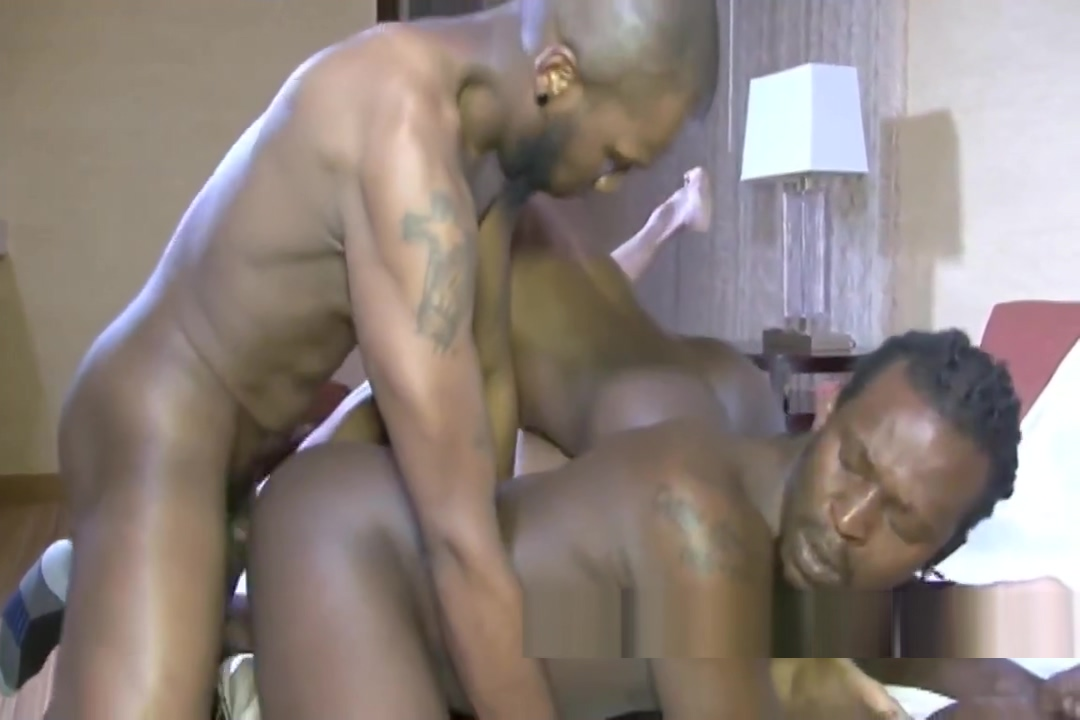 Black Bare Orgy Female anus stimulation