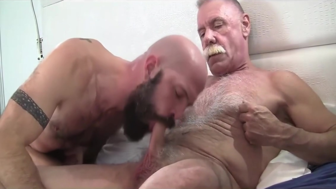 Mick and Scott fuck raw Sunny lion xxx sexy video