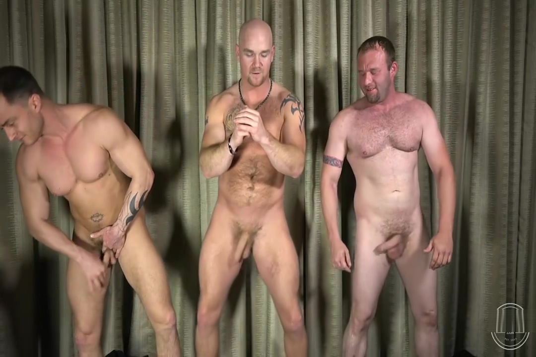 D0m, Chance and Jr play with toys Amber lynn deep throat