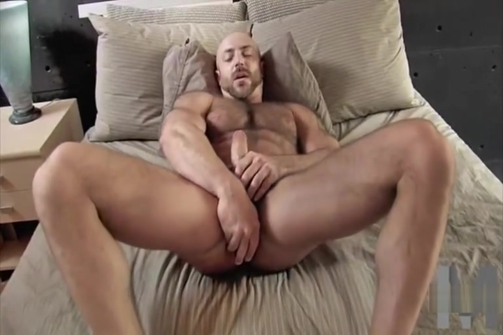 Tatum plays with his hairy hole Women willing to fuck in Hungary
