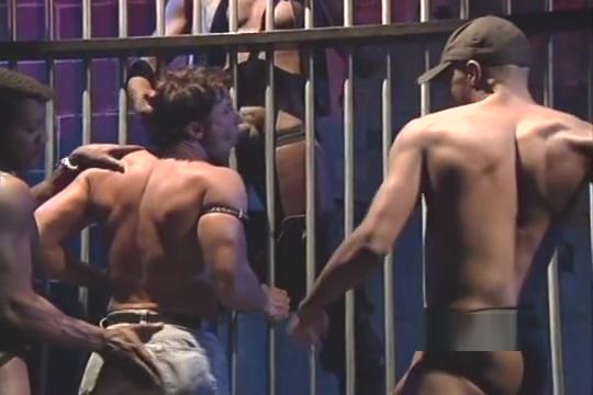 Peter Wilder, K.J. Rogers Tyson Cane Kim shaw nice tits
