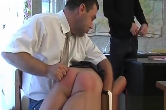 Vintage Russian Spanking Writing a tribute speech