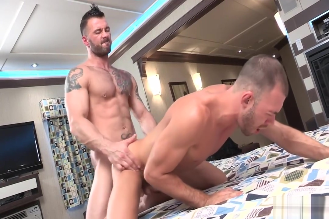 Manuel Deboxer, Brandon Jones Free bubble butt sex videos streaming