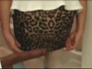 mature crossdresser with Adam Dexter dildo Hot teen sex in car