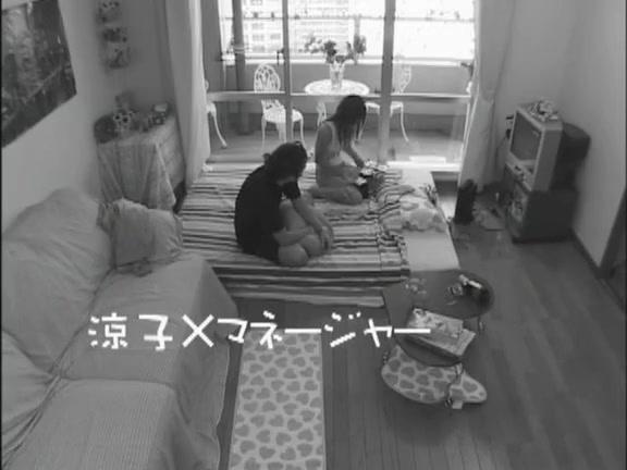 Fabulous JAV censored porn scene with incredible japanese chicks Lumi labs glassdoor