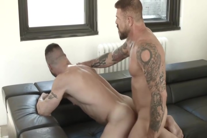 Rocco and Drew fuck raw Best way to mastrubate