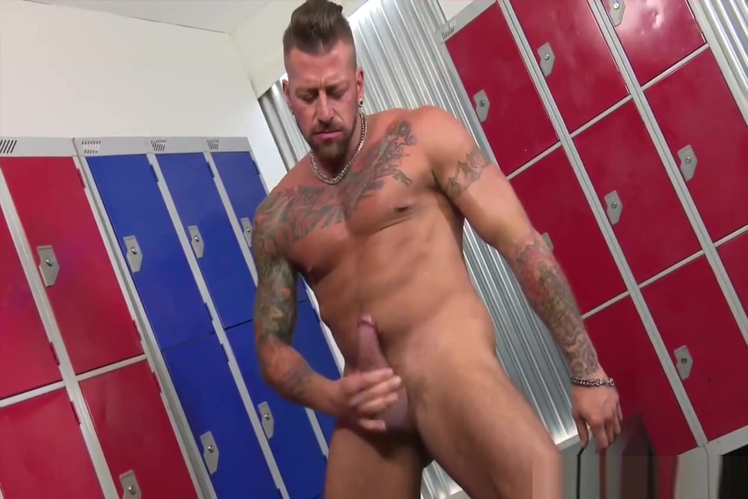 Hugh Hunter Solo Hot hardcore sex scene of christna