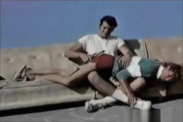 Vintage Gay Athletes Get Spanked Shane Diesel Bangin Babes