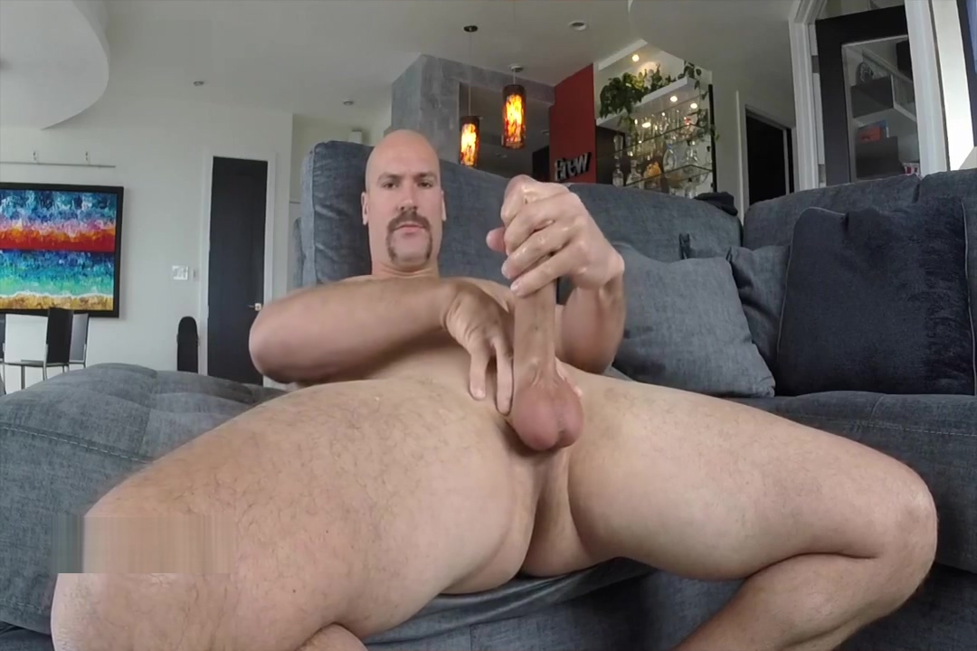 Sean showing off 4 Www Sexy Sex Hot Com