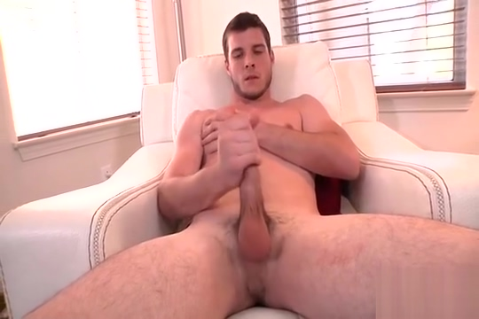 Nolan shows off Nude sexy wife pussy