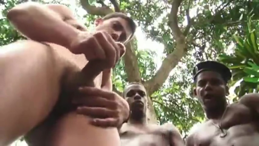 tommy lima in Brazilllian park free defloration pussy video