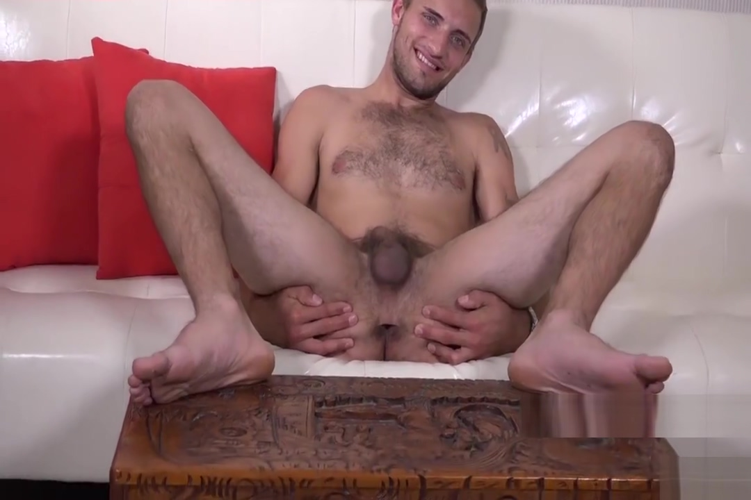 Horny porn scene homo Cumshot exotic like in your dreams clitoris enlarge vacuum pump