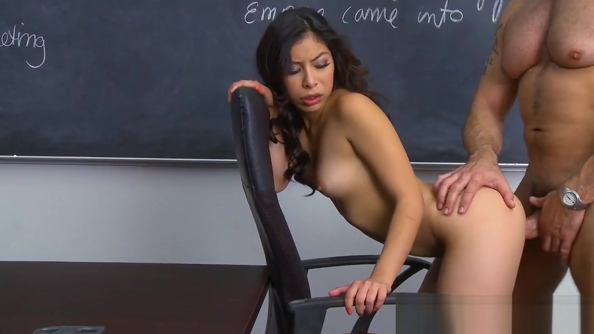 Nicole Ferrera fucks the principal free adult movies on the internet