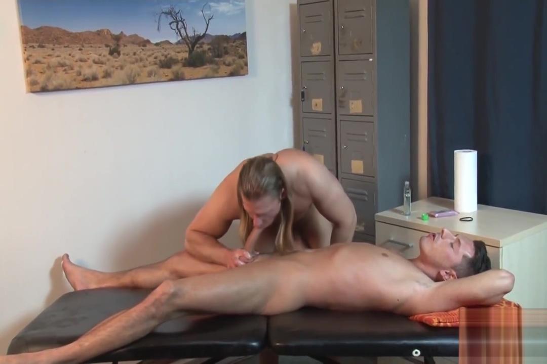 Trent Tarzan Nick Gill free adult gay sex video