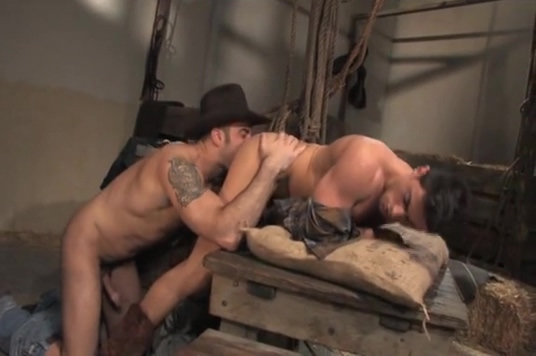 Tristan Phoenix, Spencer Reed Free thumbnails threesomes group sex