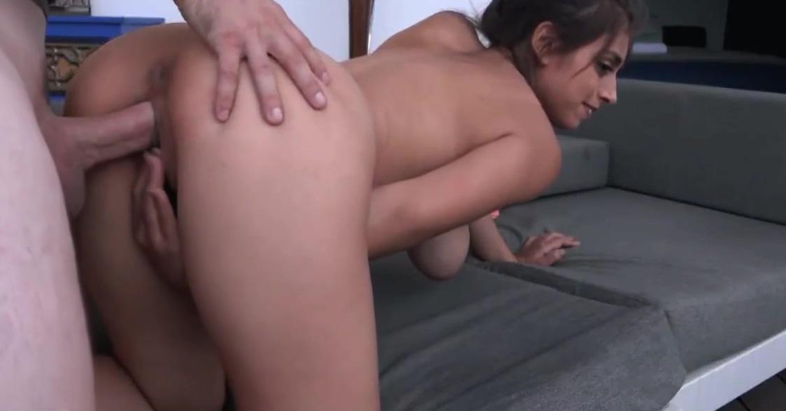 ELLA KNOX sexy deliciosa part tres . Tetona Sabrosa Natasha vega videos