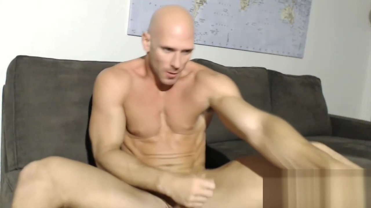 Johnny Sins Solo on Sofa black naked girls tumblr