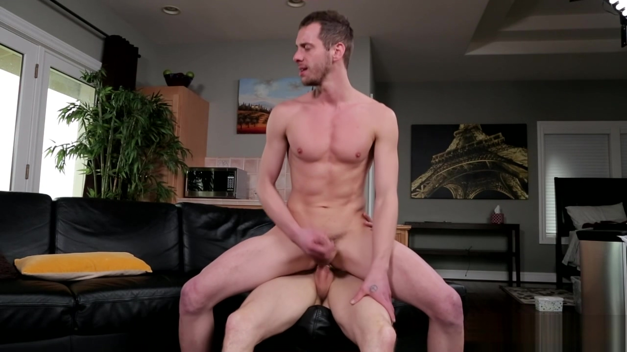 Presley Wright and Markie More Big butt school