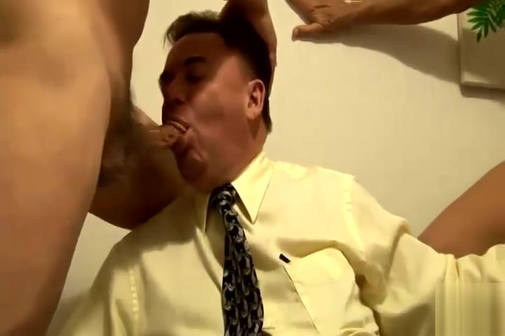 daddy gets used Sadur Addal