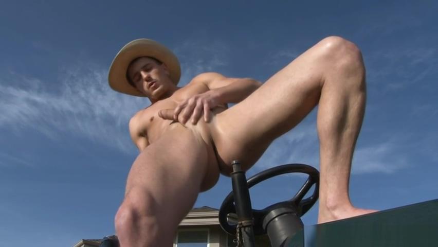 Brad Starr sunny leyone xxx com