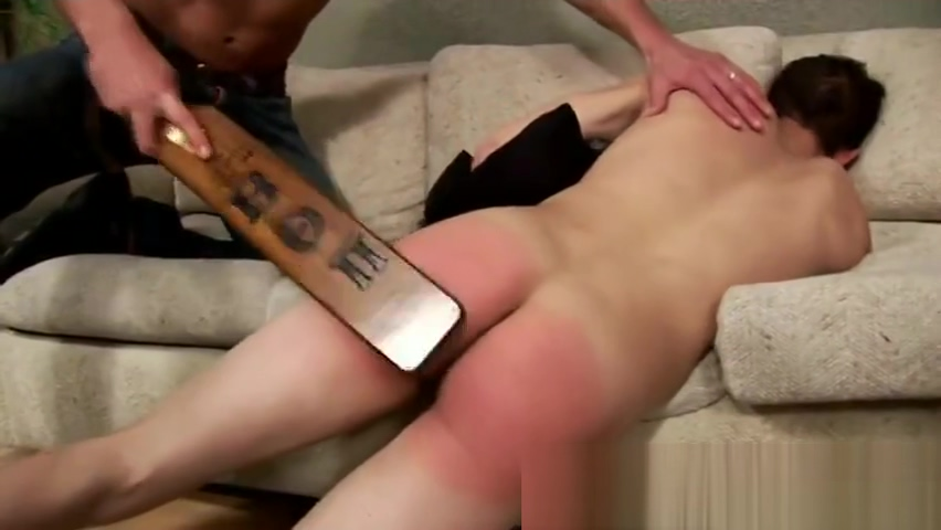 Long Hot Frat Spanking She dates him for sex sex story