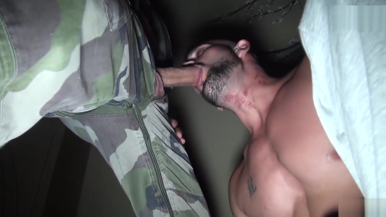 French Hairy Uncut Hunks story sex movie .com