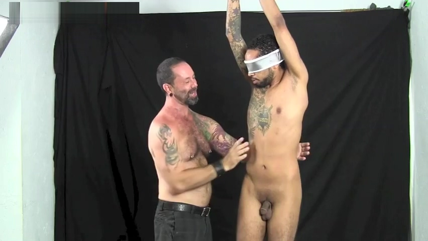 Excellent adult movie gay Fetish try to watch for only for you Vintage oral creampie