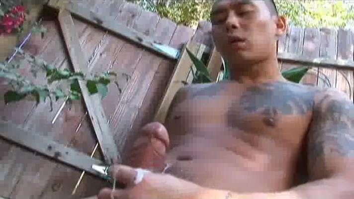 Jerk off Vagina Xxx Porn