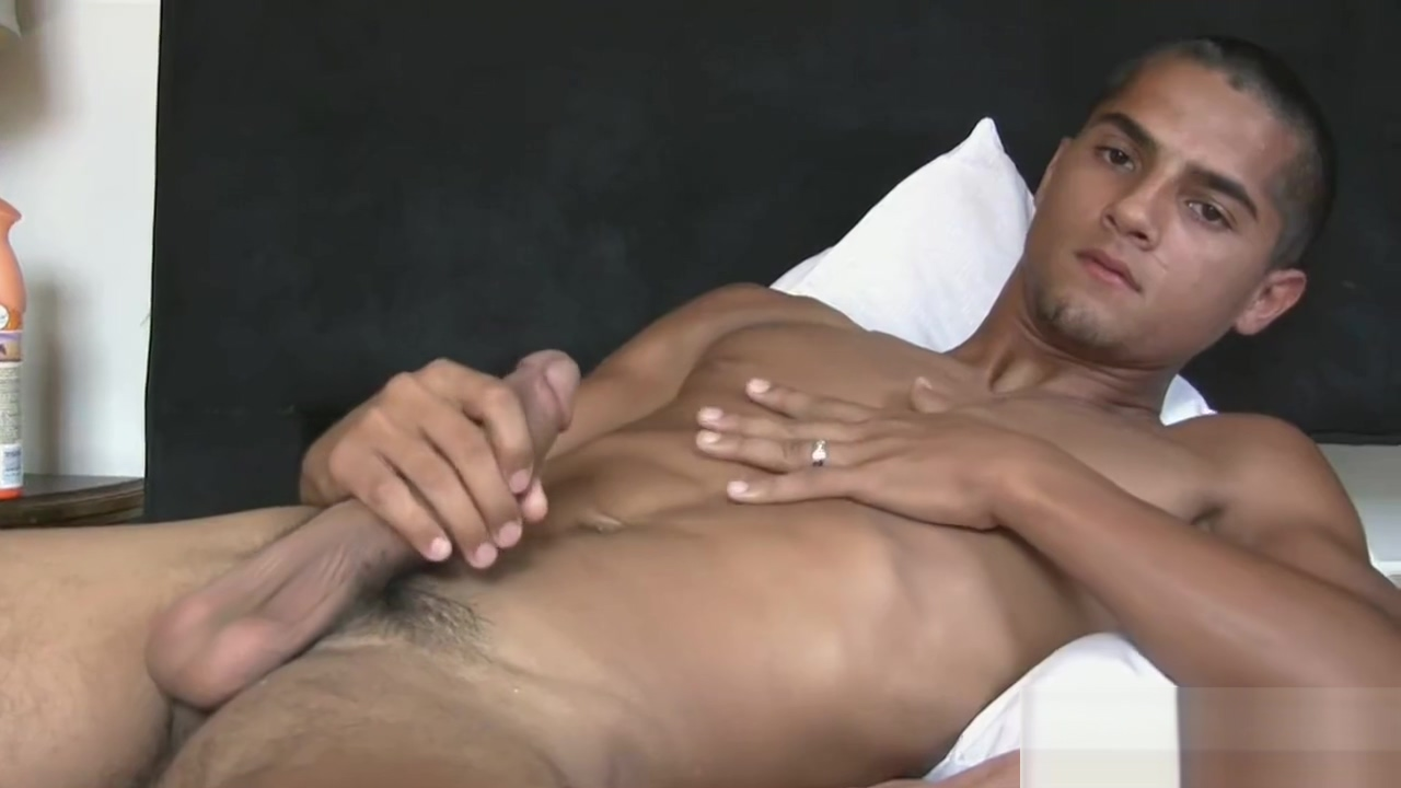 Notorius Latino Nice Twink Slut Sex in Sapporo