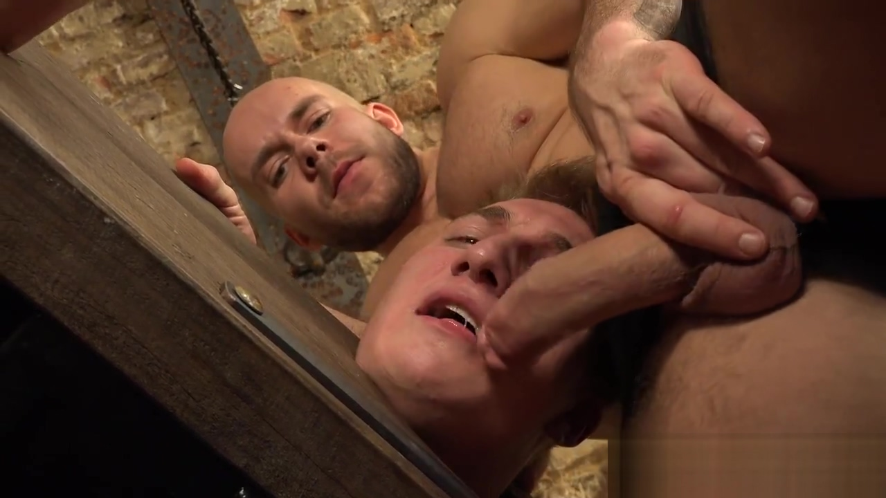 Marek Borek and Matej Borzik free gangbang porn sites