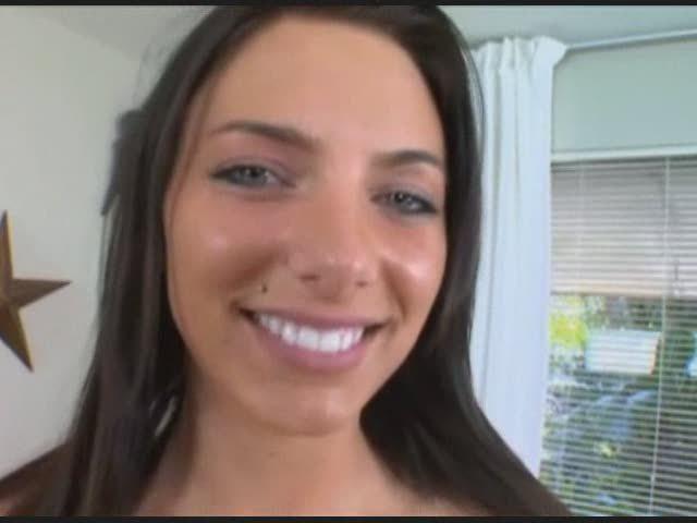 hawt dilettante playgirl POV Gyno Examination Videos