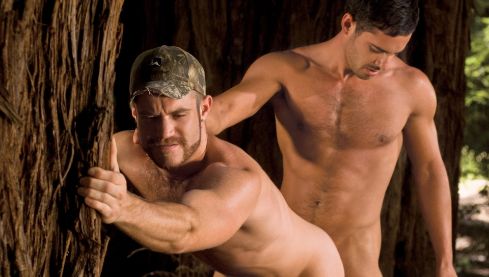 Roughin It 2 XXX Video: Trent Locke, Donny Wright The banner saga 3 ?? ??????????? xlive dll