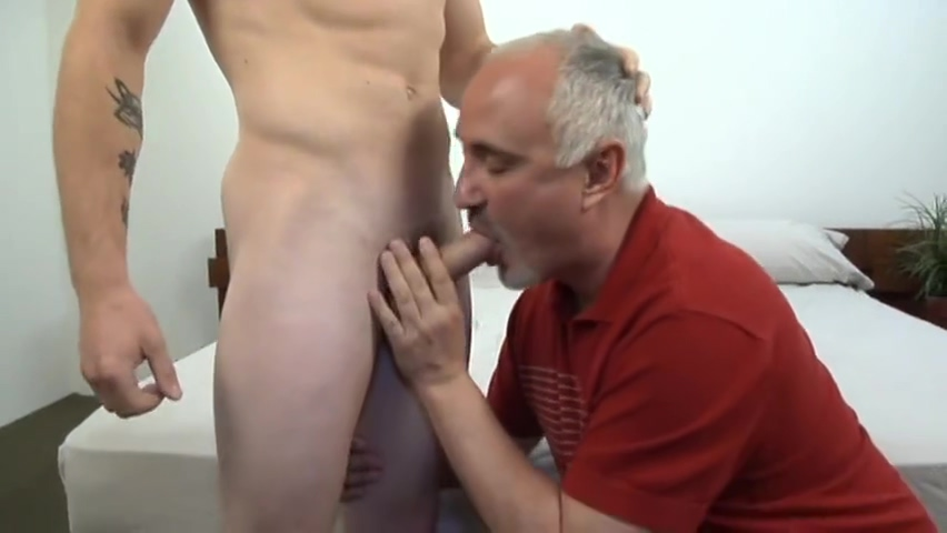mike roberts gets fucked! best sex gay movies