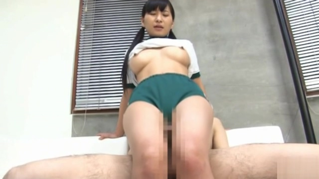folded Guy Gets Off On Yukina Narumis Erotic Touch Lahore sx