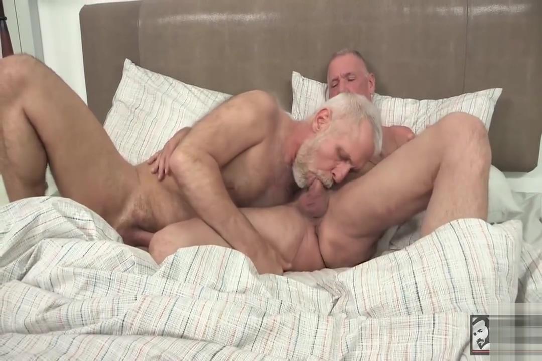 Allen and Scott fuck brandi love kendra lust
