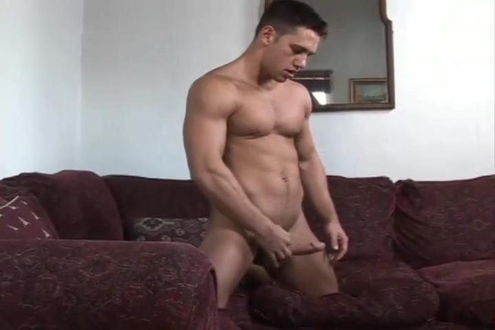 Johnny caste Solo tube8 taboo porn site