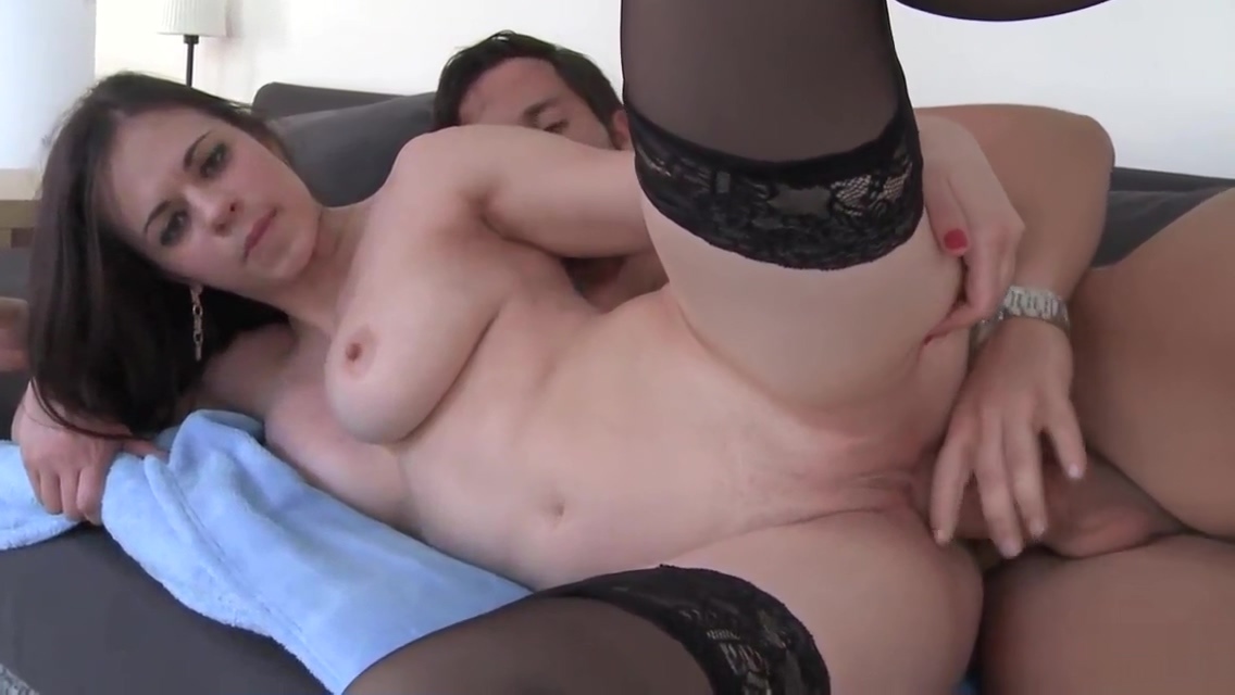 Nekane legionaria Hot sex shower big free focking