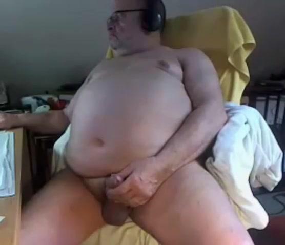 big cock grandpa stroke on cam (no cum) stockings arabian tube free arabian tube best arabian 2