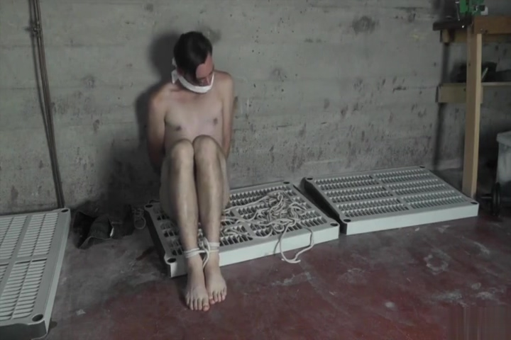 House of Bondage Casual dating is not for me