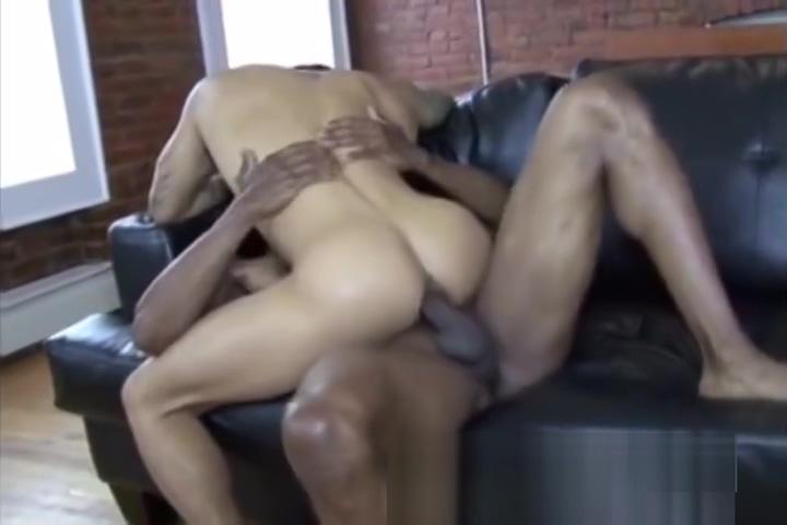 Jerry Stearns and Draven Torres black thug light skin naked black girls