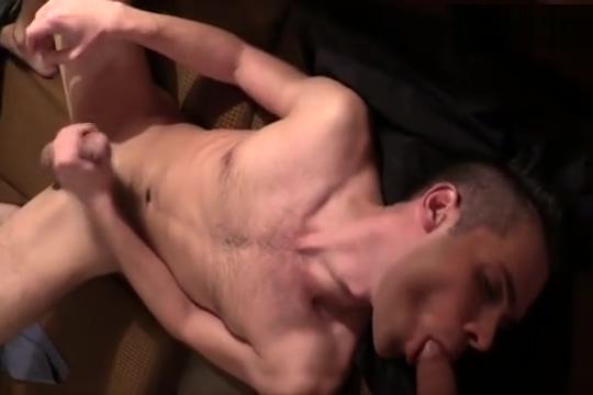 The Rent mia khalifa porn full video