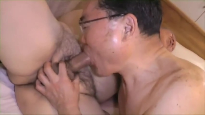 Hottest porn video homosexual Asian best like in your dreams Stuck at work and horny in Livingston