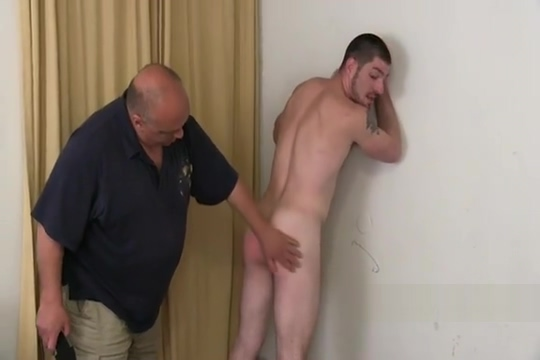 Tough guy spanked ken ryker porno star pictures