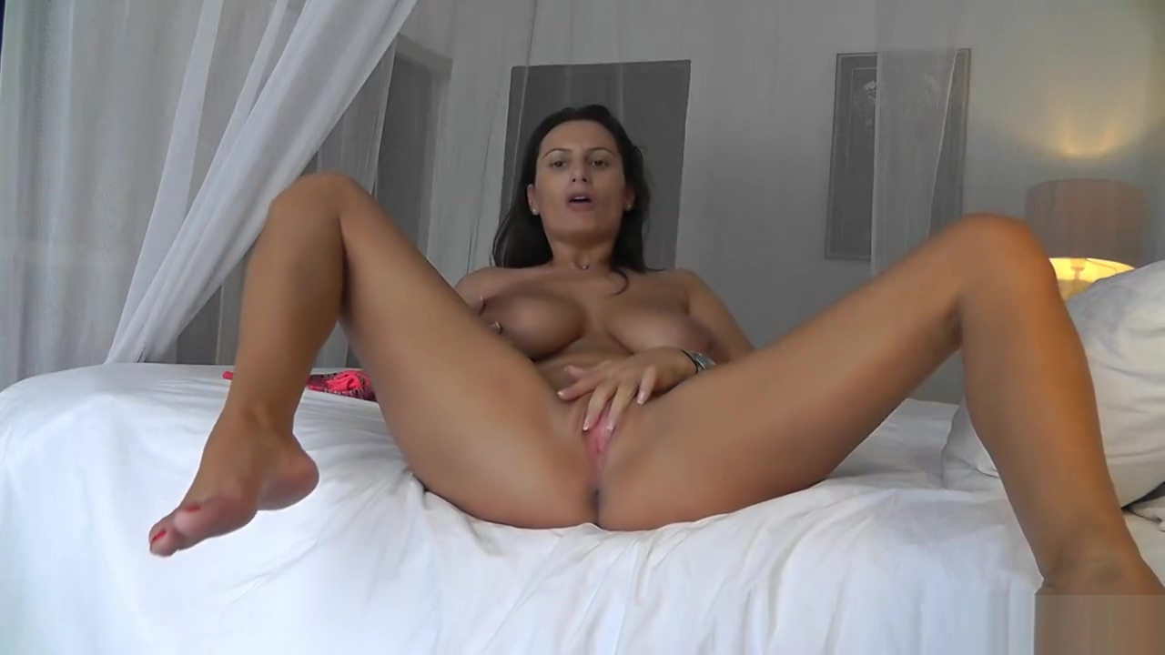 Sensual Jane another juicy solo nudity in art prices sex
