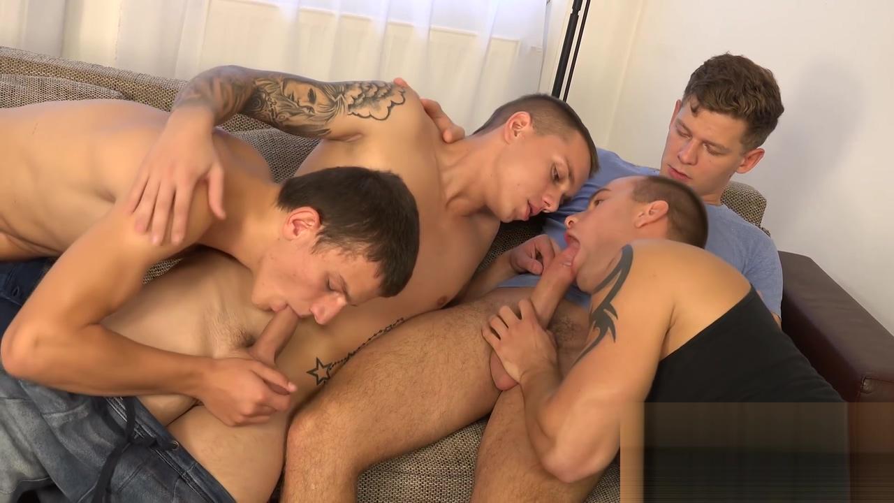 wank party 6 Busty debby ryan nude