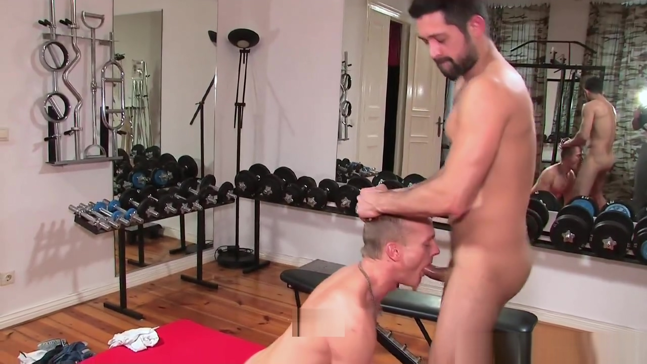 Tim Tales - Billy and Bastian passed out girl on couch gets fucked