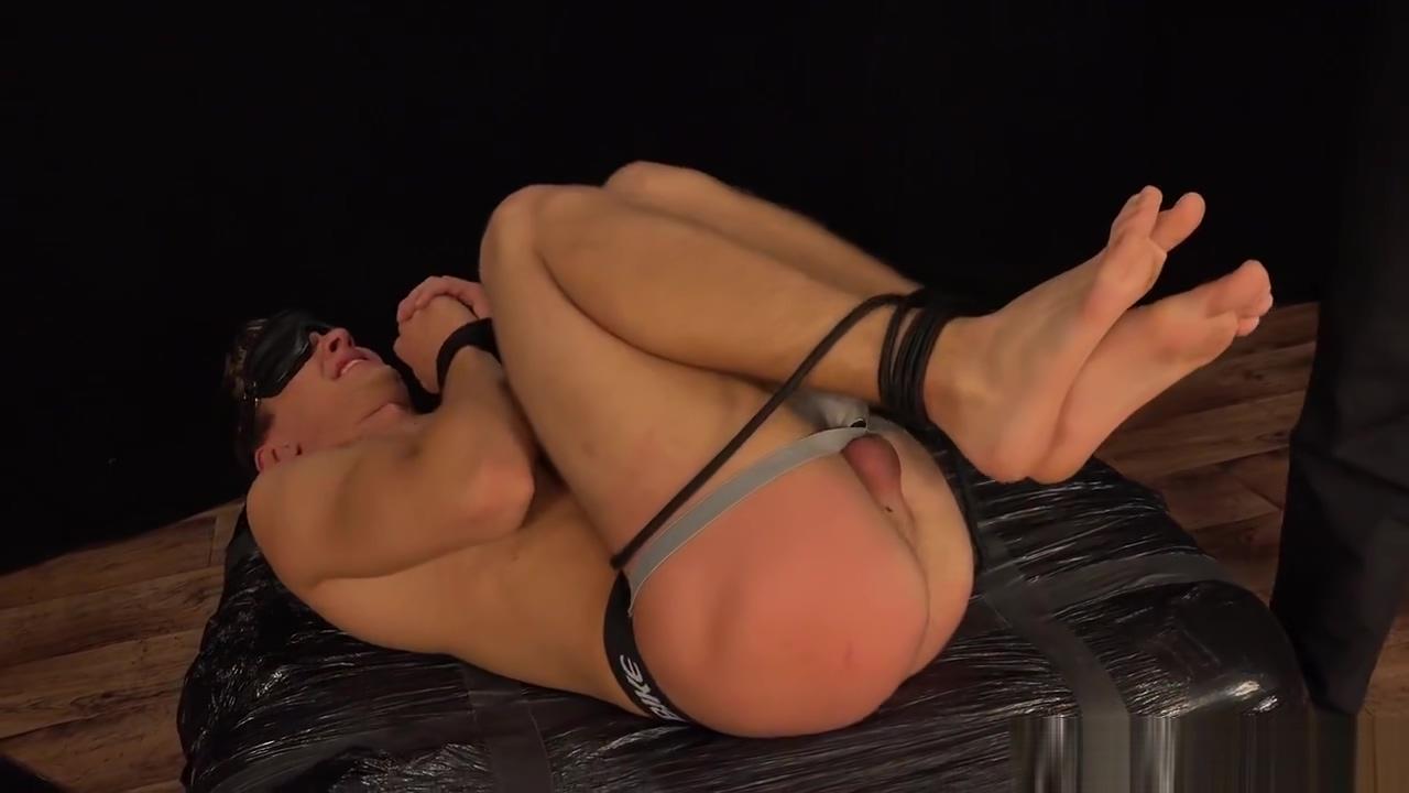 Mate More - Spanking Natalia Knight