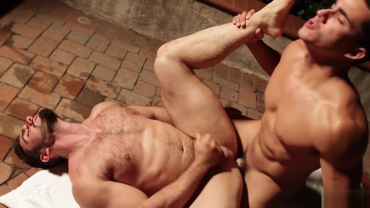 Allure - Topher DiMaggio Jaxton Wheeler givemepink ass powered by vbulletin